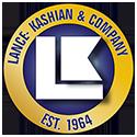 lk-new-logo-small
